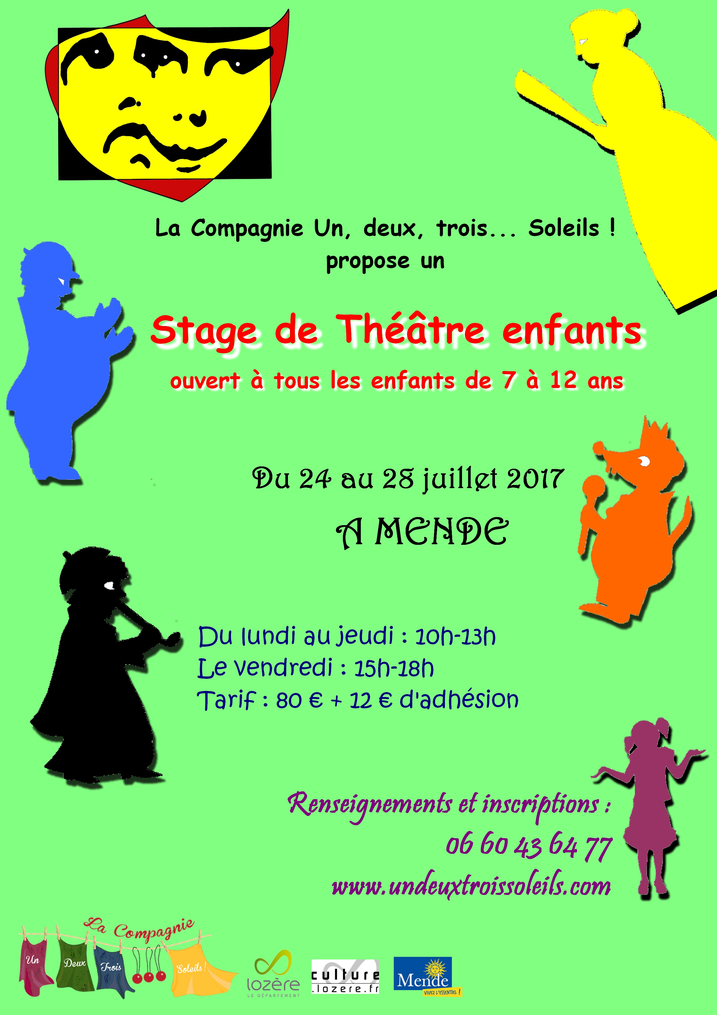 stagethtreenfants07.2017