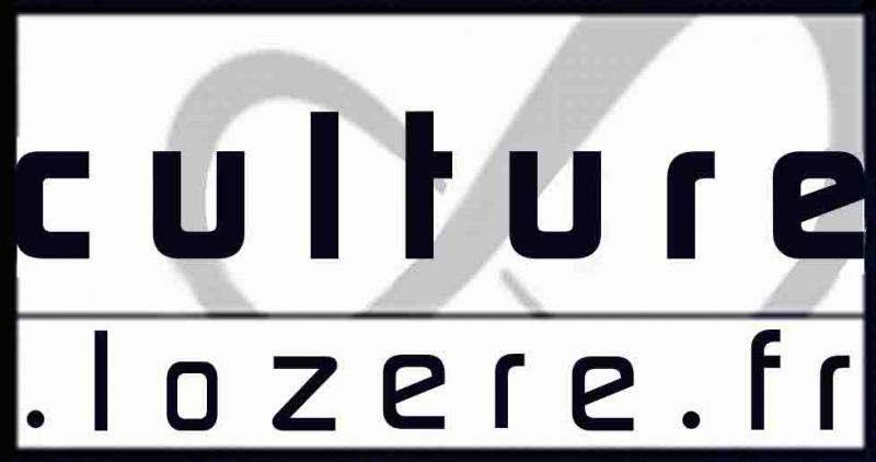 Culture Lozère
